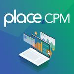 PlaceCPM