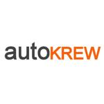 AutoKrew