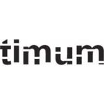 Timum