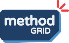 Method Grid