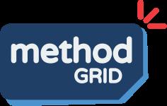 Method Grid