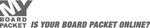 MyBoardPacket