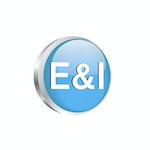 Cadison E&I Designer