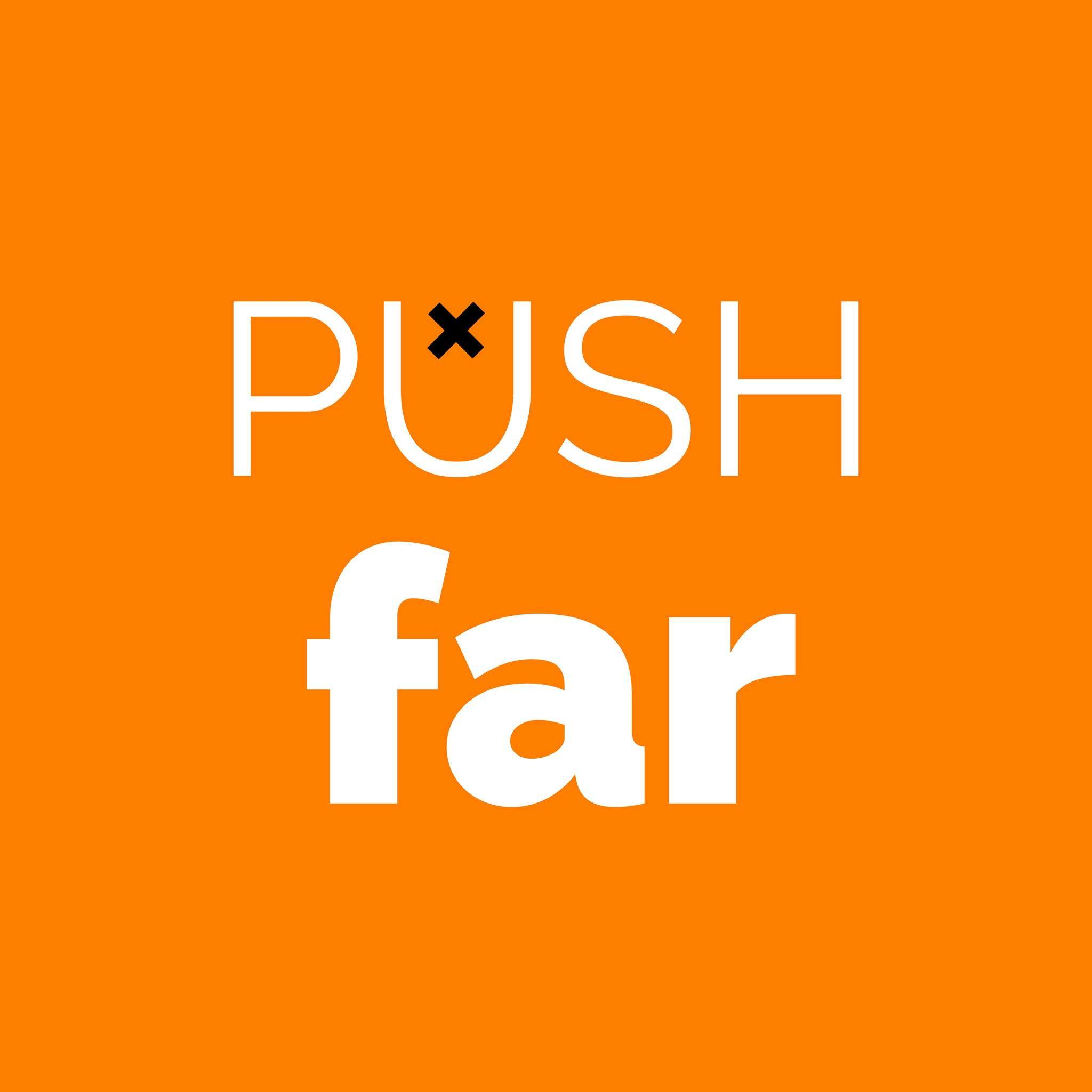 PushFar