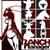 Ranch Manager: Canine Software