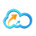 CloudDesk