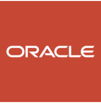 Oracle AML and Financial Crime Compliance Management