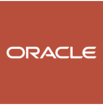 Oracle AML and Financial Crime Compliance Management logo