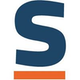 Simplisys Service Desk Reviews