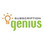 Subscription Genius
