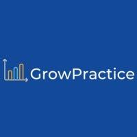 GrowPractice