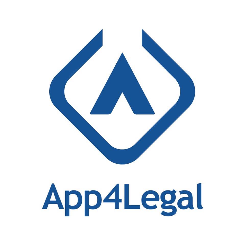 App4Legal logo