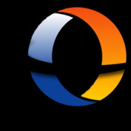 Smart Hotel logo