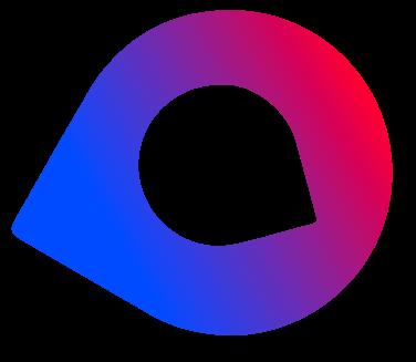 Cirrus Insight logo