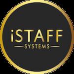 iStaff Systems