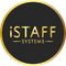 iStaff Systems