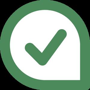 ApprovalMax logo
