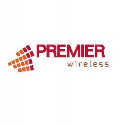 PremierWireless