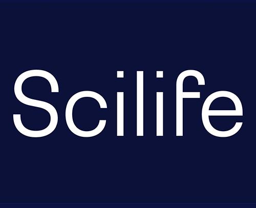 Scilife Logo