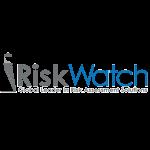 RiskWatch
