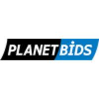 PlanetBids