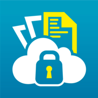 Your Secure Cloud