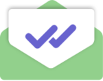 MailTrack