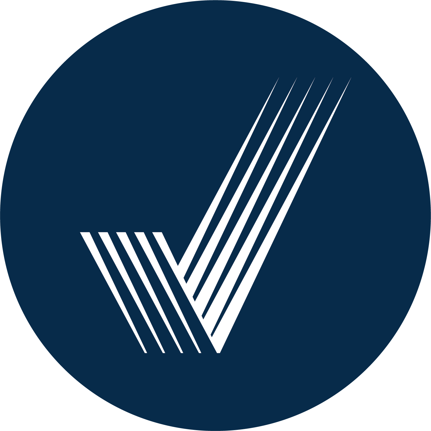 iVisitor