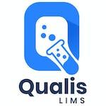 QuaLIS LIMS