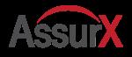 AssurX Document Management