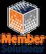 Member Solutions Reviews