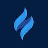 Genuity IT Admin Suite Reviews