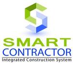 Smart Contractor Logo