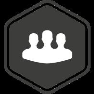 Atlas CRM logo