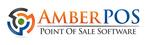 AmberPOS logo