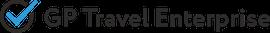 GP Travel Platform