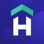 Hostfully Property Management Platform