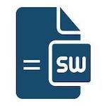SpreadsheetWEB