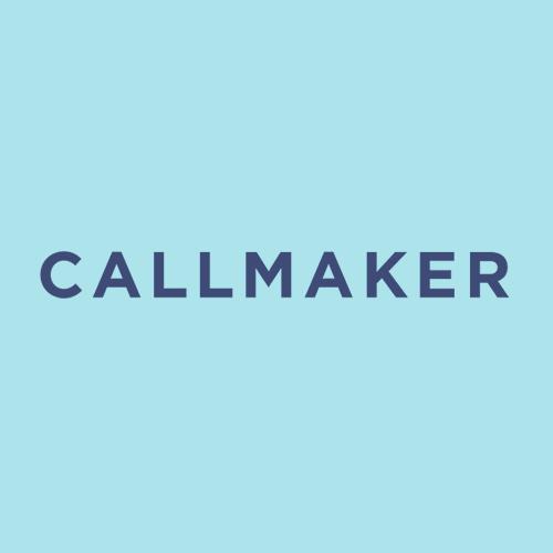 Callmaker logo