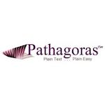 Pathagoras