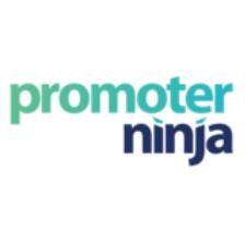 Promoter Ninja