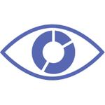 OXON logo