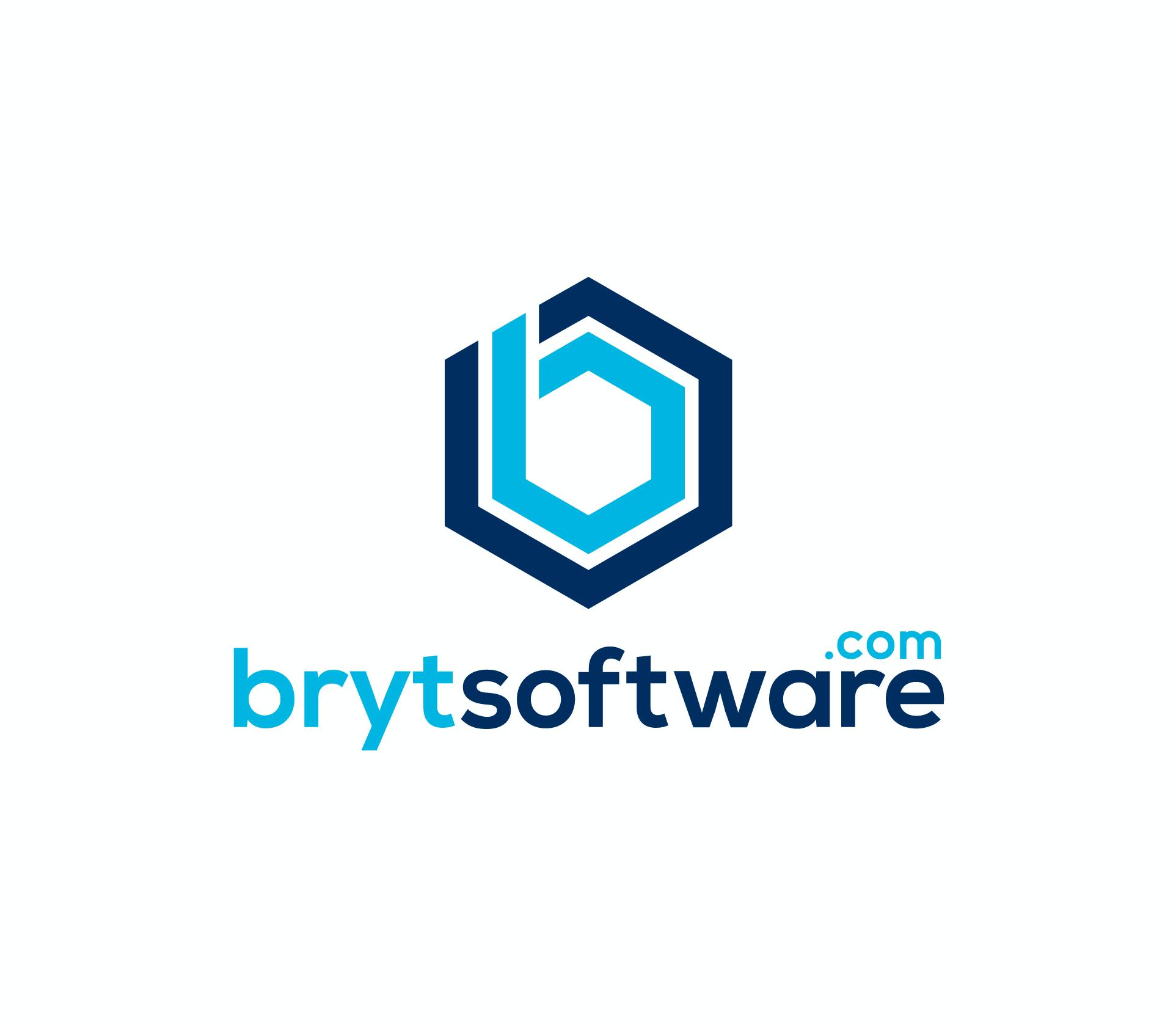 Bryt logo