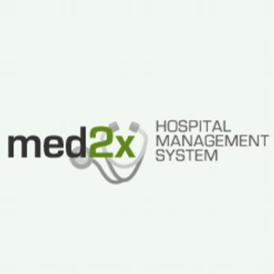 Med2x
