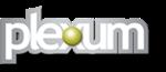 Plexum