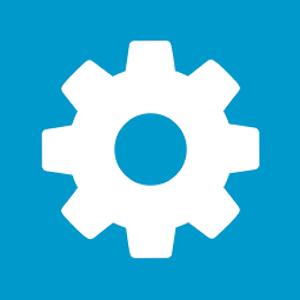 Website Toolbox