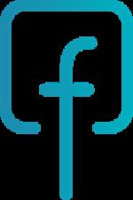 Formplus PDF Builder