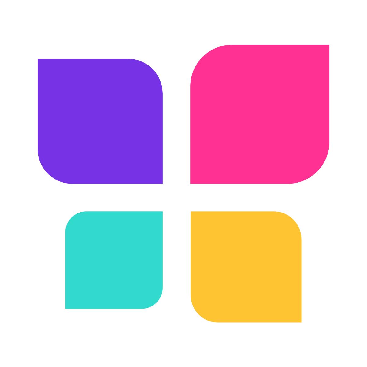 Nudgify logo