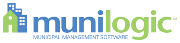 MuniLogic logo