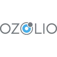 Ozolio